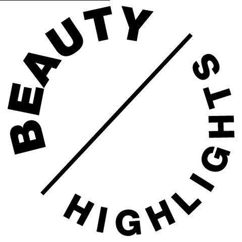 Beauty Highlights