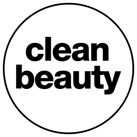 DETAILS_BADGE_CLEAN_BEAUTY